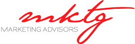 MKTG Marketing Advisors