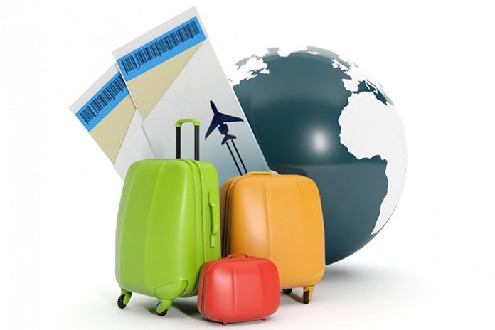 economía del turismo, ¿quién la lleva?
