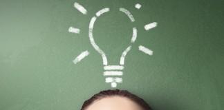 el valor de las ideas