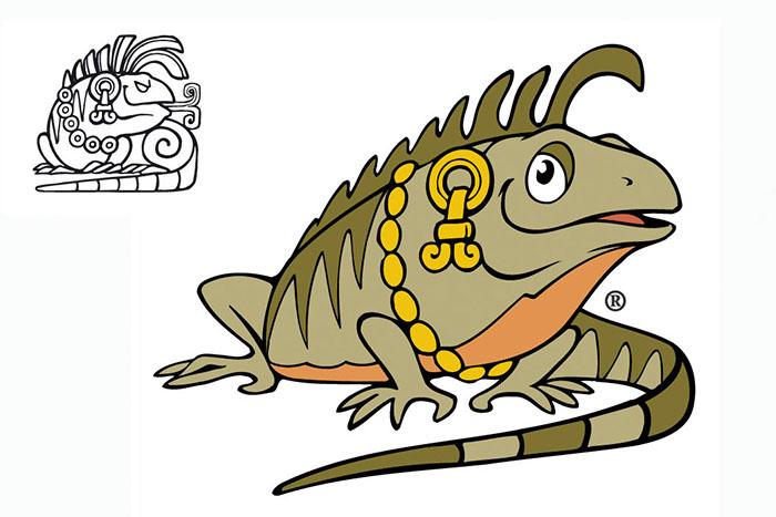 la iguana y la creación de valor compartido 2