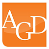 AGD Consultoria Global