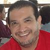 Juan Pablo Estrello