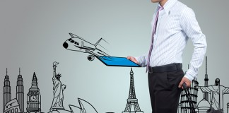 retos para el desarrollo del turismo