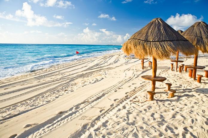 cancún, una propuesta para la próxima década