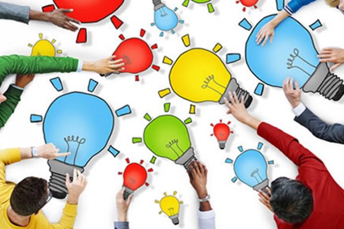 la importancia del diseño y la creatividad en tu negocio