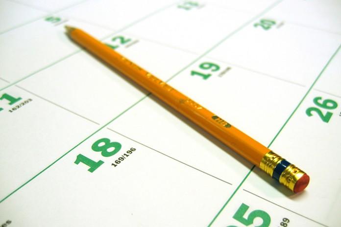 cómo llevar tu diario laboral