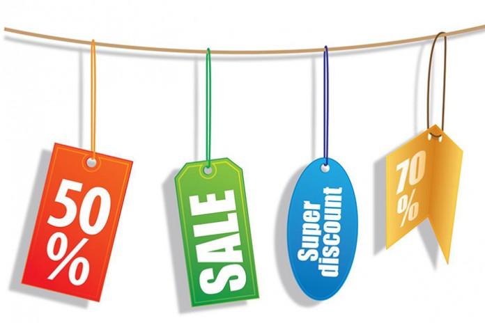la importancia de las promociones para las marcas 1psd