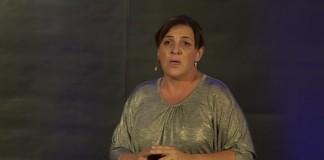 tiziana roma tedx cancun