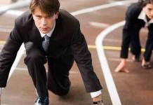 cómo encontrar la ventaja competitiva de tu marca