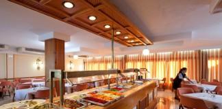 La externalización del servicio de Alimentos y Bebidas en la Industria de la Hospitalidad