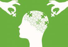 6 principios cientificamente validados de persuacion a ventas