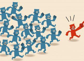 LIDERAZGO: Características de un mal líder y cómo superarlas