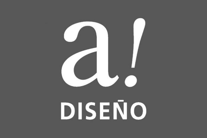 a! diseño entrevista a jorge arechandieta