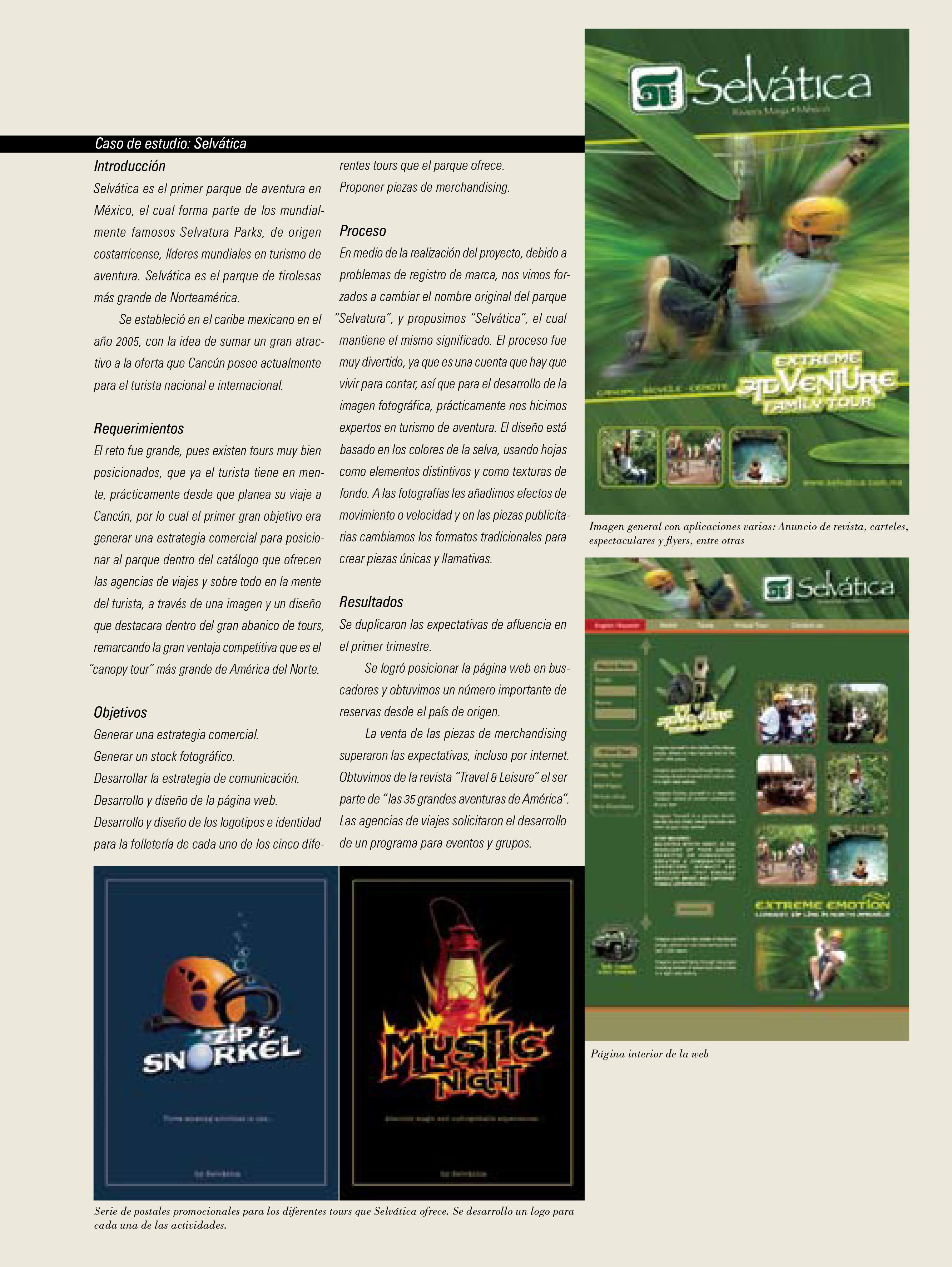 a! Diseño entrevista a Jorge Arechandieta 4