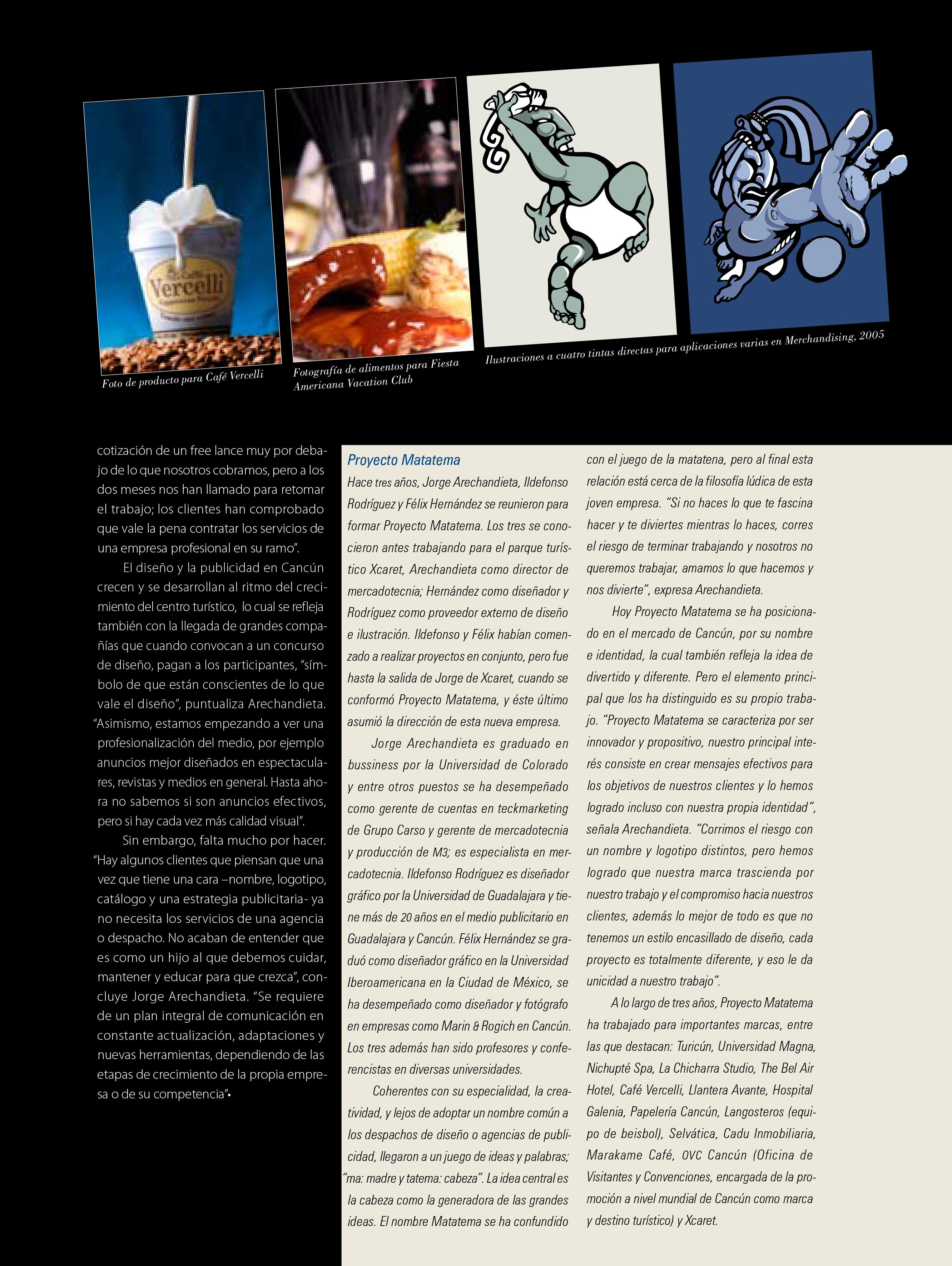 a! Diseño entrevista a Jorge Arechandieta 8