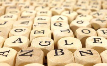 Naming, el arte de nombrar a tu negocio