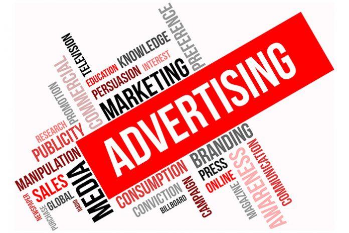 5 pasos para crear publicidad efectiva