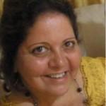 Marisol Vanegas