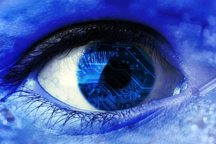 como ser visibles en un mundo digital