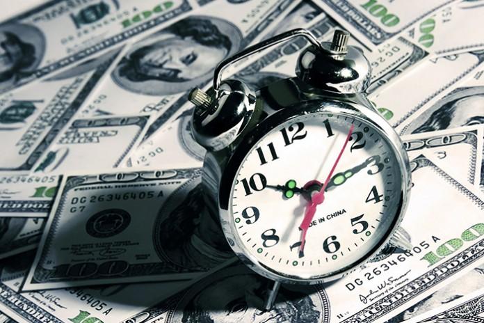 estimaciones de tiempo y costo