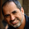 Paul Camhi
