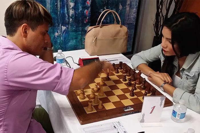 quinta copa quintanaroo de ajedrez cámara & asociados 7