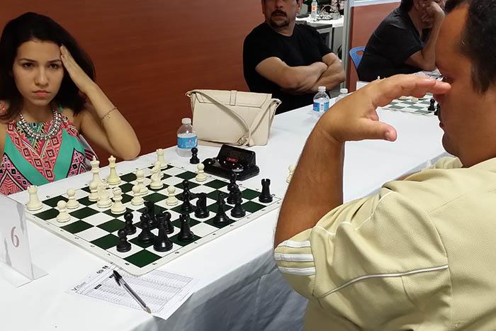 quinta copa quintanaroo de ajedrez cámara & asociados 8