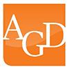 AGD Consultoria Global