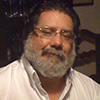 Sergio Gonzalez Rubiera