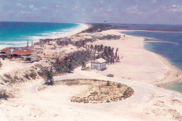 tedx cancún 4