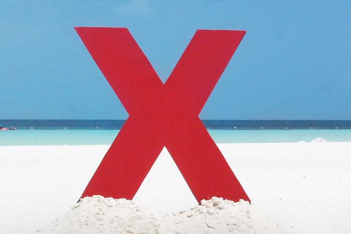tedx cancún