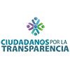 Ciudadanos por la Transparencia
