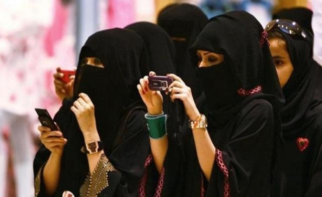 Especialización de mercados en la Industria Turística: Turismo chino y musulmán II