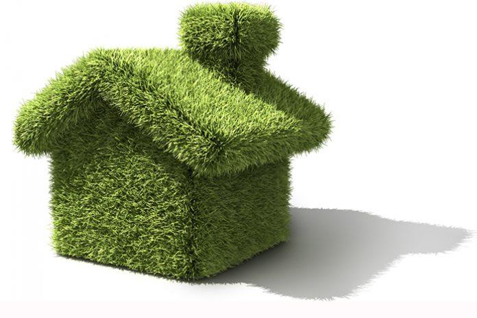 las 3 cs que aportan valor a un proyecto residencial sostenible