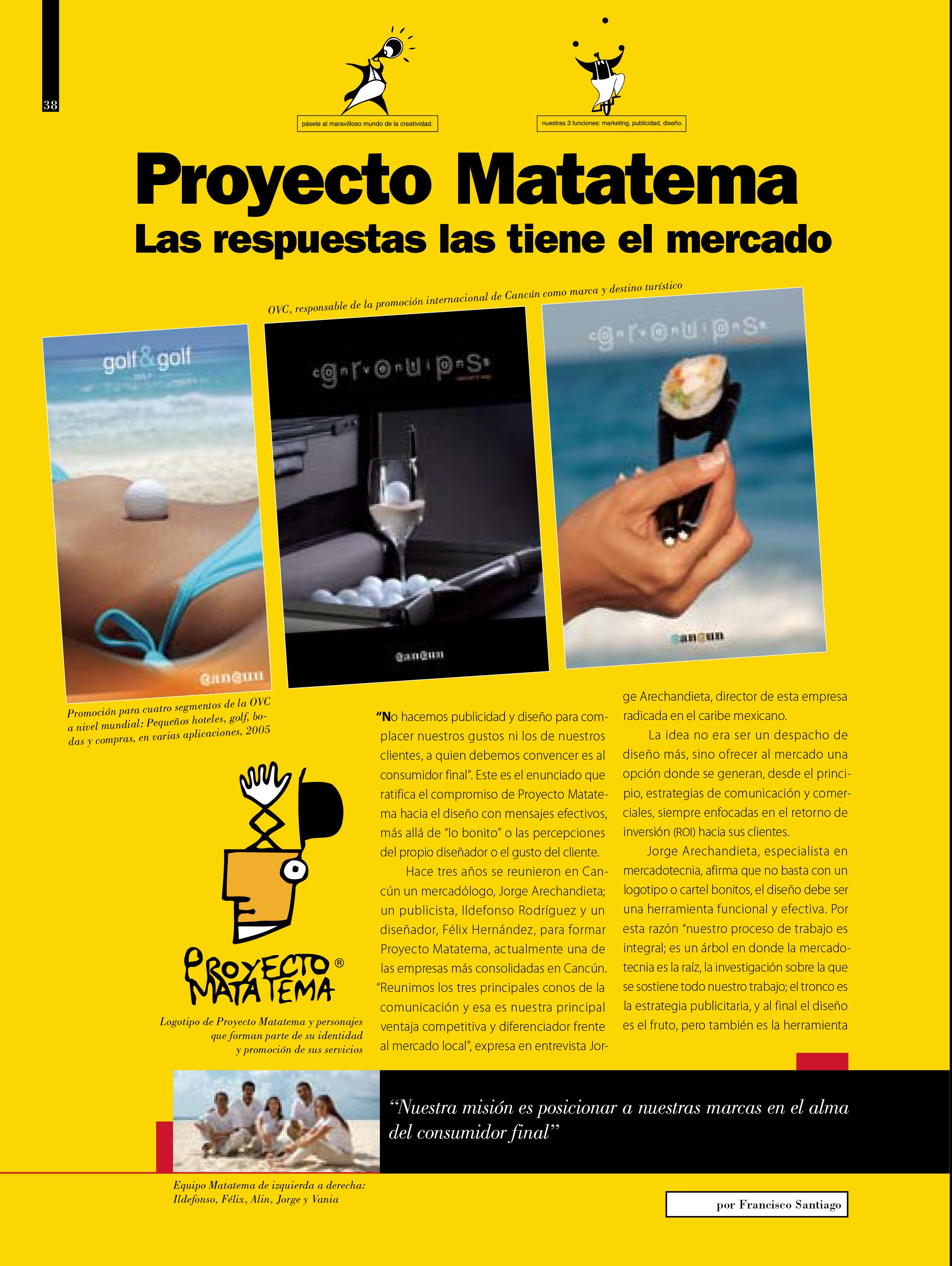 a! Diseño entrevista a Jorge Arechandieta 1
