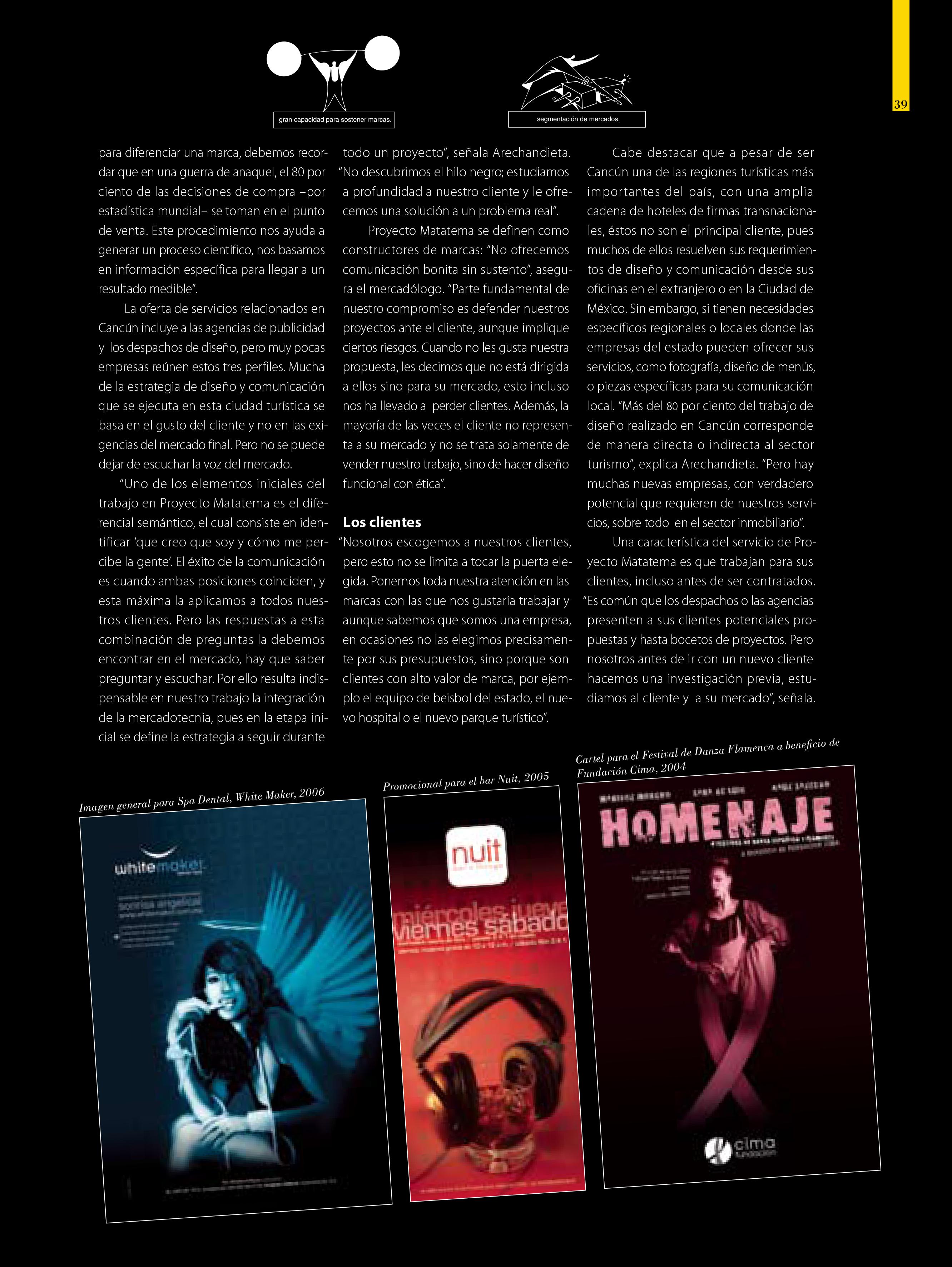 a! diseño a Jorge Arechandieta 2