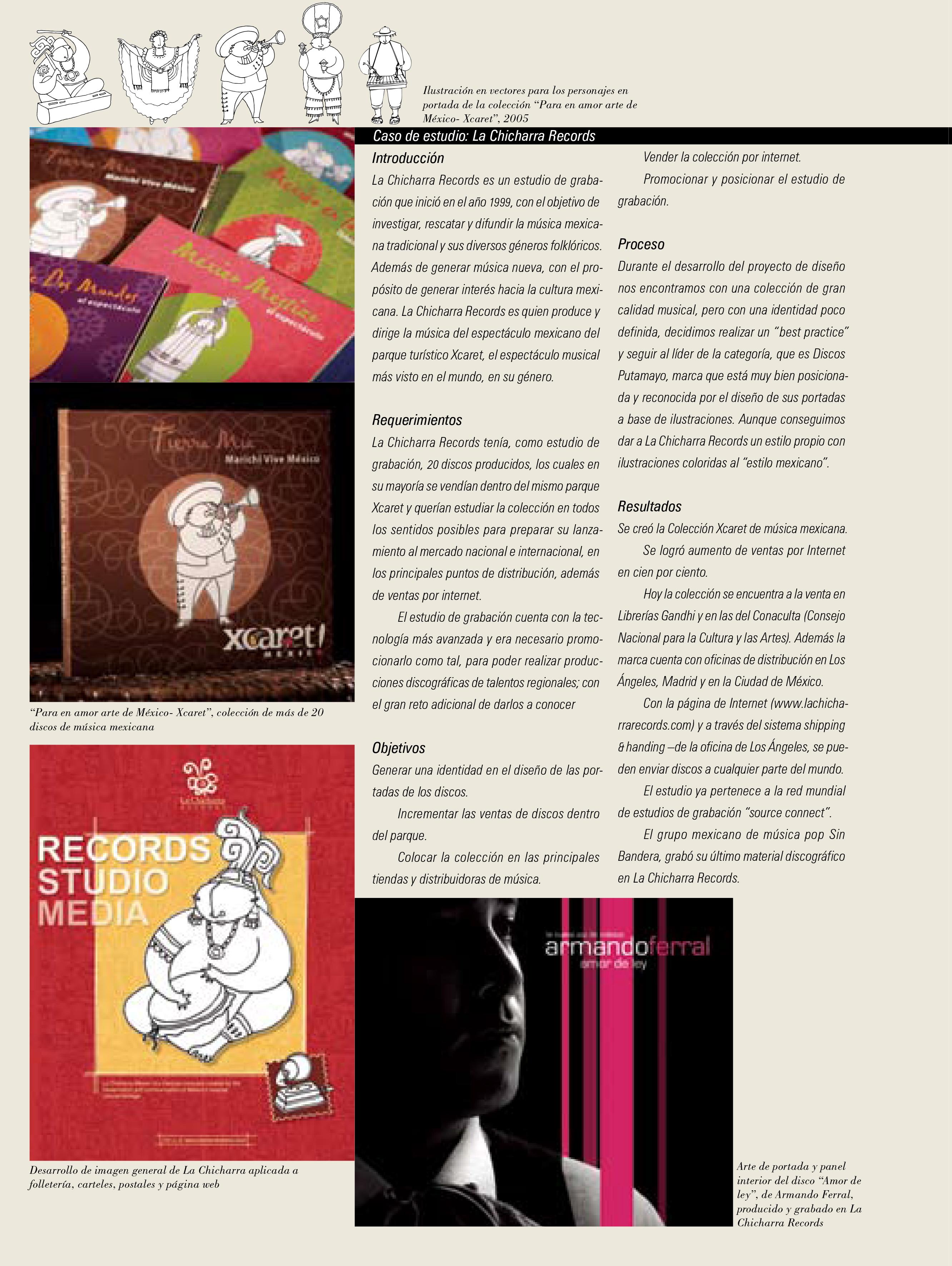 a! Diseño entrevista a Jorge Arechandieta 3