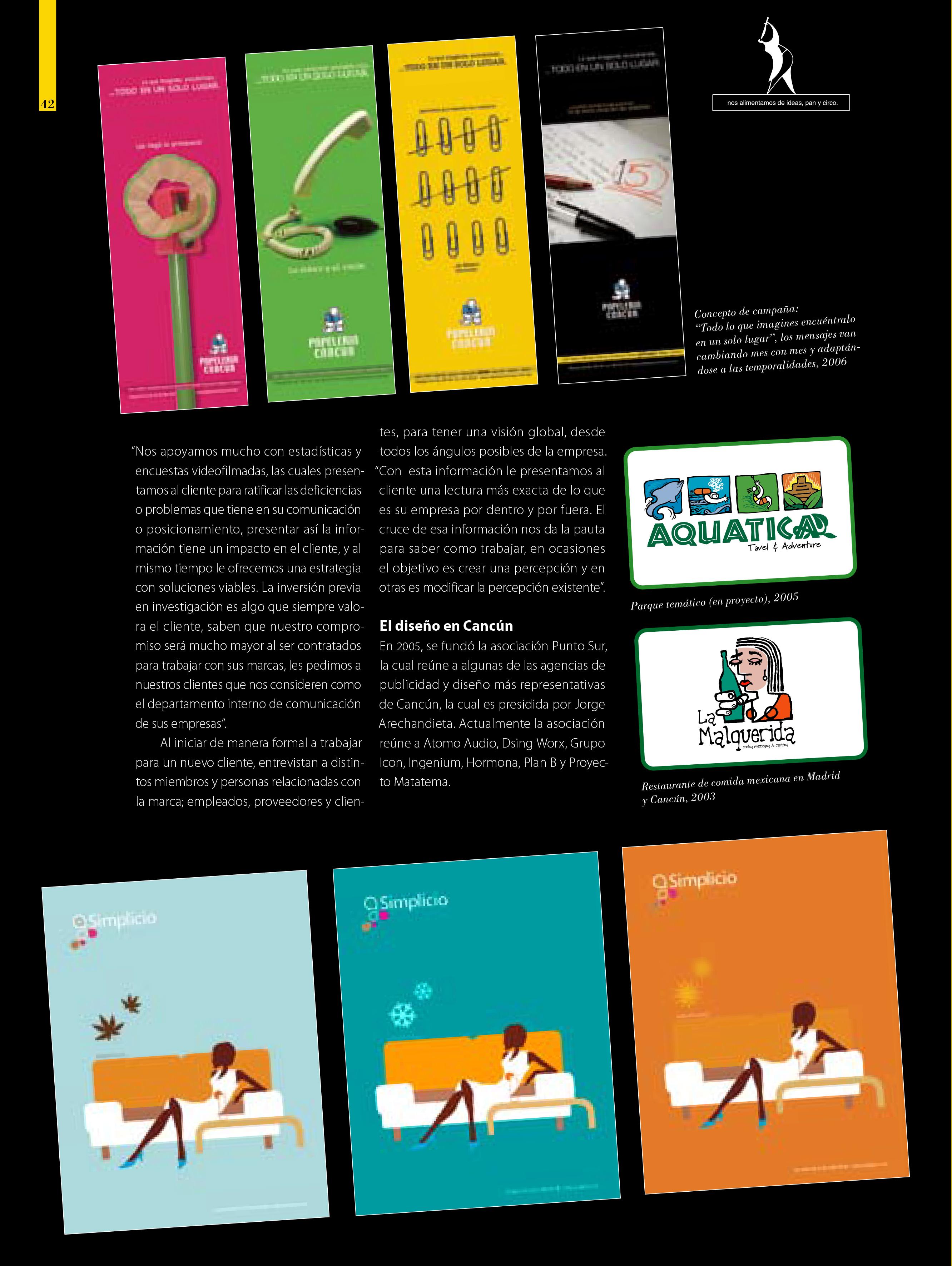 a! Diseño entrevista a Jorge Arechandieta 5
