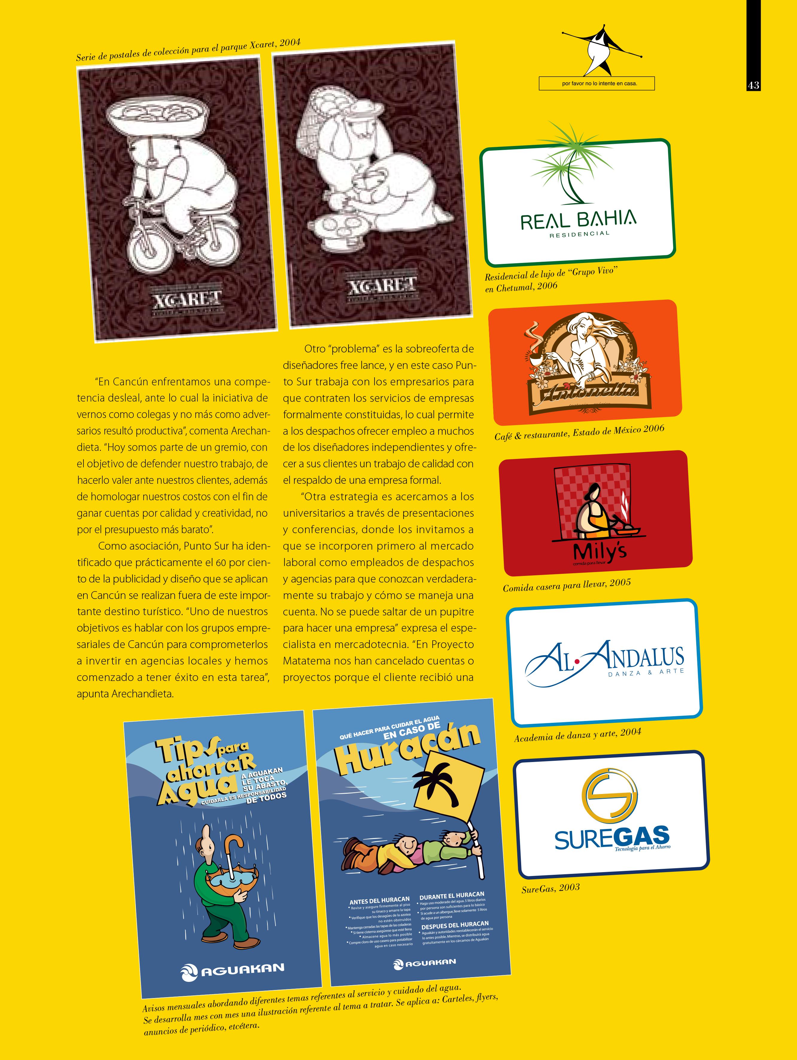 a! Diseño entrevista a Jorge Arechandieta 6