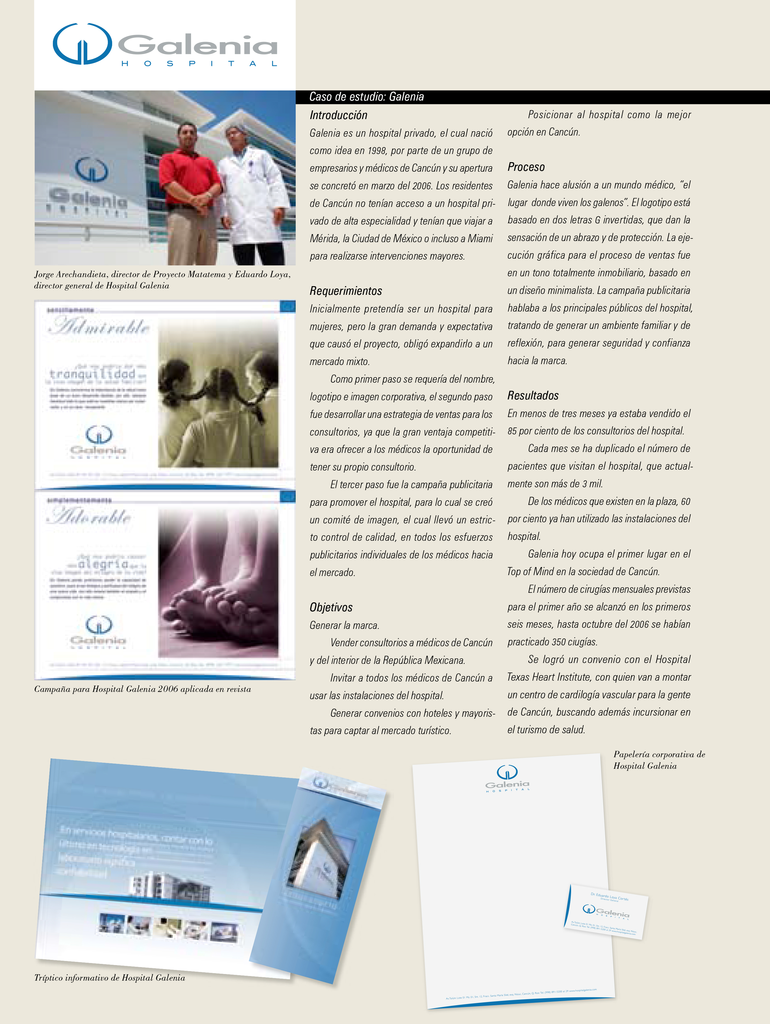 a! Diseño entrevista a Jorge Arechandieta 7